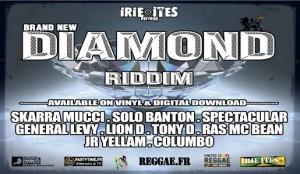 Diamond Riddim