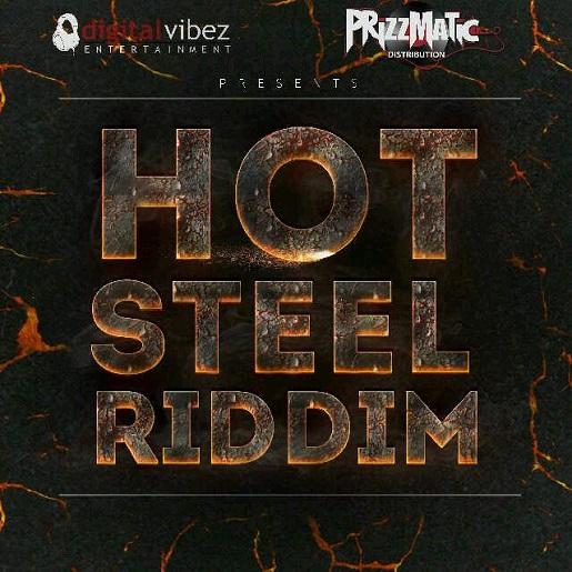 HotSteelRiddim