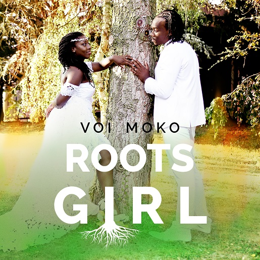 moko single girls Towards the end of moko jumbie there are abrupt the village single-pan steelband for which roger plays in her city-girl makeup and fashionable boots.