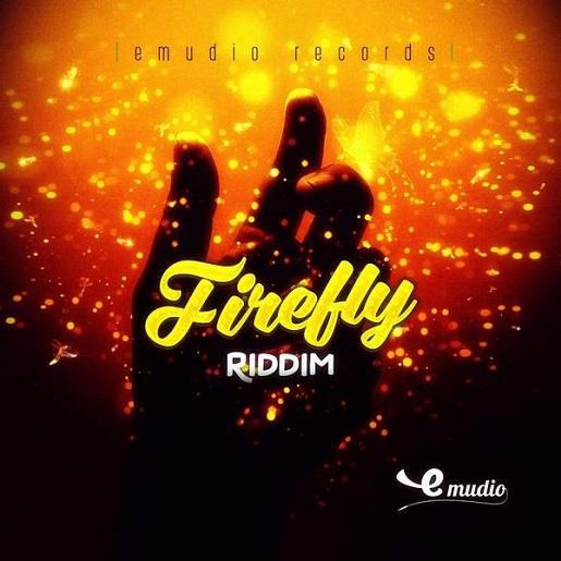 FireflyRiddim