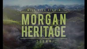 MorganHeritageSelah