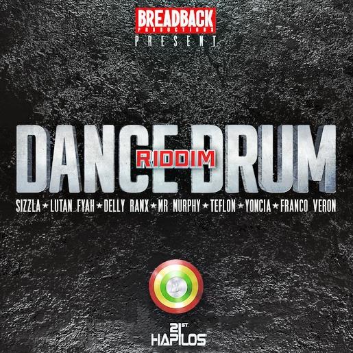 DanceDrumRiddim
