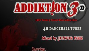 dancehalladdiktion3